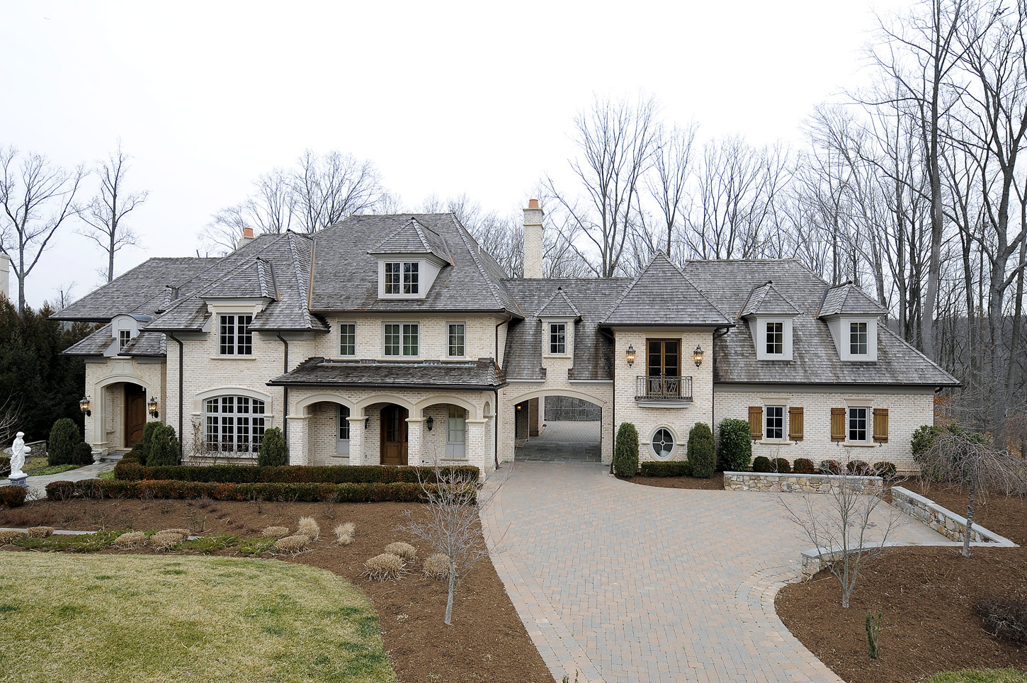 Open houses in mclean va 22102 reserve real estate news for Real house