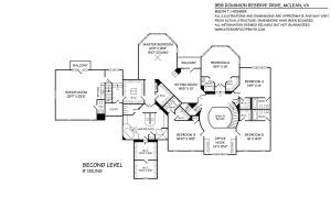 Dominion Reserve Drive 959 second level